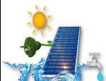 MODULI SOLARI IBRIDI (PVT) PER COGENERAZIONE SOLAREAUMENTA L'EFFICIENZA ENERGETICA