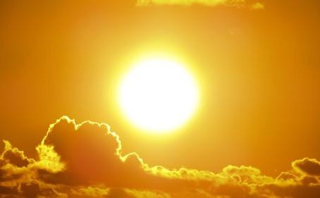 Il SOLE CI REGALA ENERGIA ELETTRICA E TERMICA INFINITA!