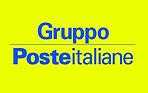 poste italiane.png