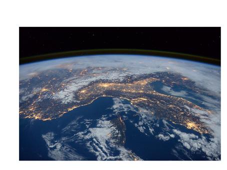 SCEGLI DI SANIFICARE L'ARIA SENZA UTILIZZARE L'OZONO ❗️NON NE ABBIAMO GIA' COMBINATE ABBASTANZA?