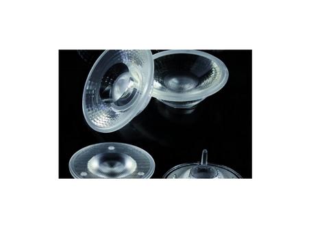 I LED COB - LA NUOVA TENCOLOGIA VINCENTEI Led Cob (cheap on board) ti fanno risparmiare fino al 90%