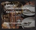 ristorante.png