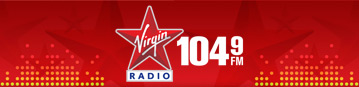 104.9 Virgin Radio