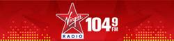 104.9 Virgin Radio