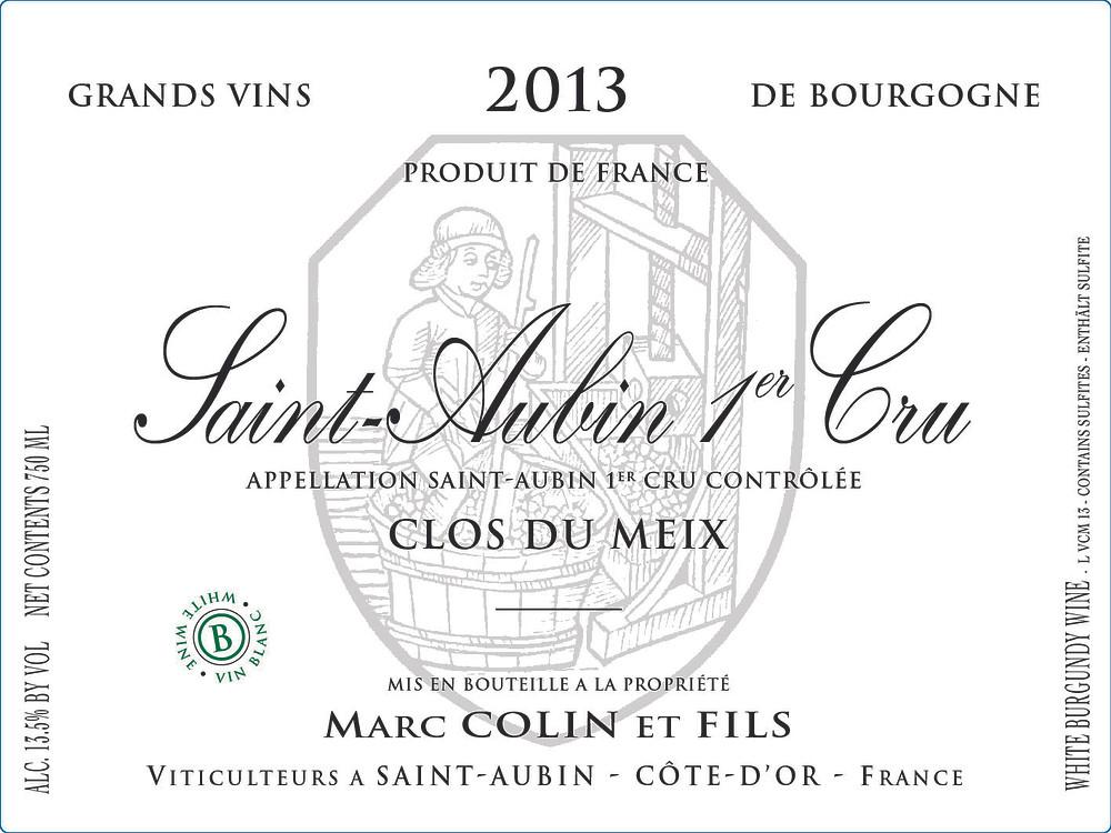 St-Aubin clos du meix sans FE.jpg