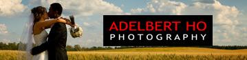 Adelbert Ho Photography