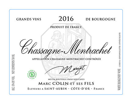 Chassagne Margot sans FE.jpg