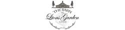The Barn at Lions Garden Estate
