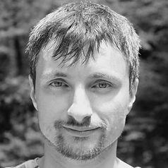Aleksandr_edited.jpg