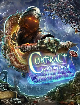 Contract with the devil.jpg