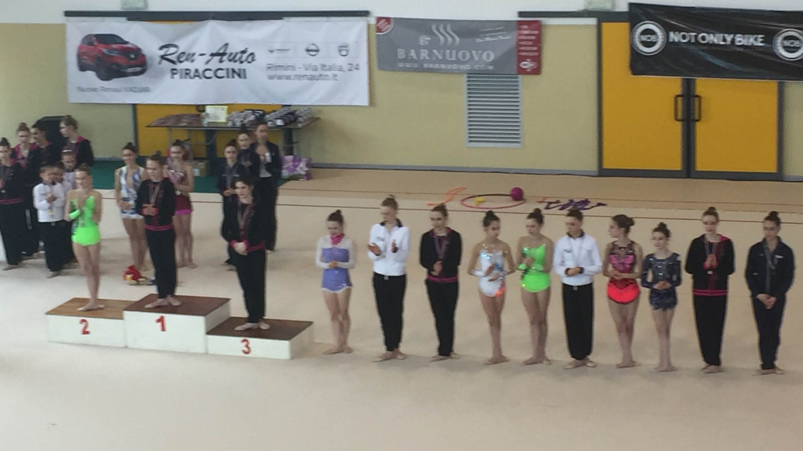 categoria_junior_campionato_regionale_csen_savignano_2016_001