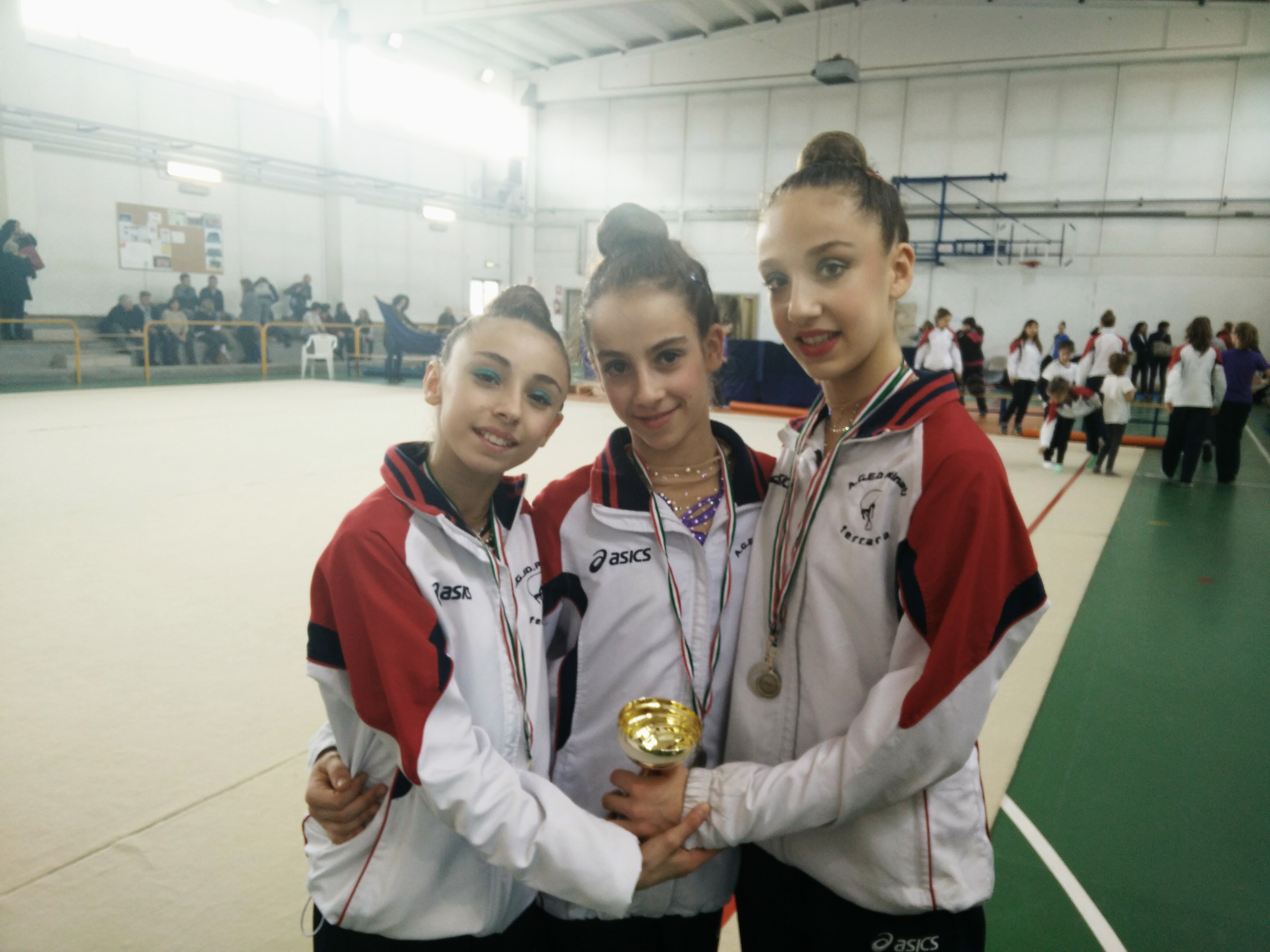 campionato_regionale_categoria_2016_seconda_prova_001