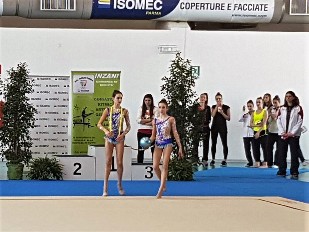 coppia_campionato_specialità_parma_2017_01