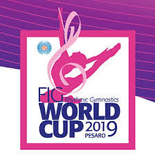 world cup pesaro 2019.jpg