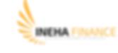 INEHA Finance, solution de financement
