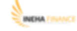 Logo INEHA Finance