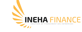 Logo INEHA Finance