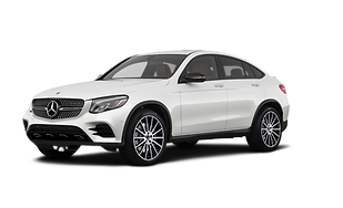 glc coupe.png