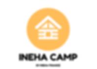 INEHA CAMP  (1).png