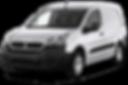 InehaUtilitaire Peugeot Partenaire