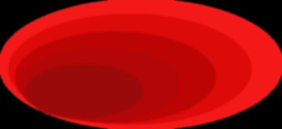 logo ineha lease cercle.png