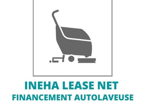 LOGO INEHA LEASE NET.jpg