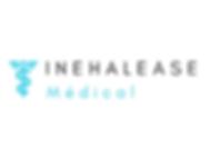 ineha lease medical.png