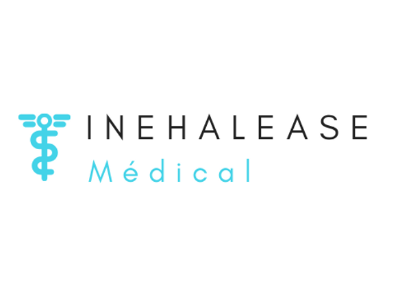 ineha lease medical.png