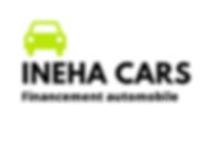 INEHA CARS (1).png