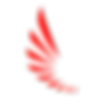 Logo INEHA Lease