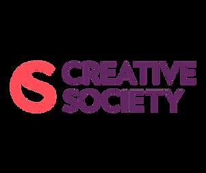 creative society.png