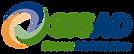 logo sisad png.png