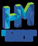 Logo Hack.png