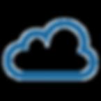 Cloud-blue-200x200.png