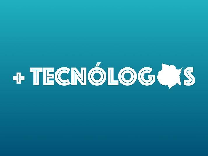 +tecnologos.png