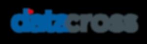 logo-datacross.png