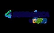 logo sistematica sisad.png