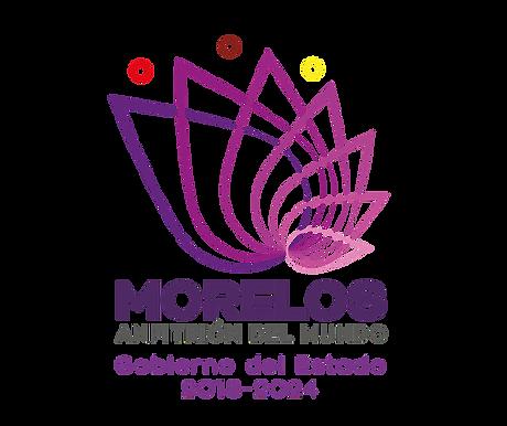 morelos.png