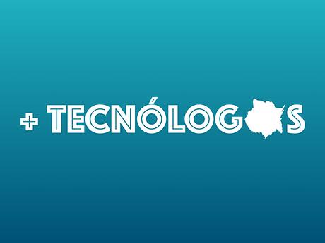 +tecnologos