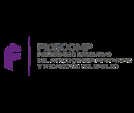 fidecomp.png