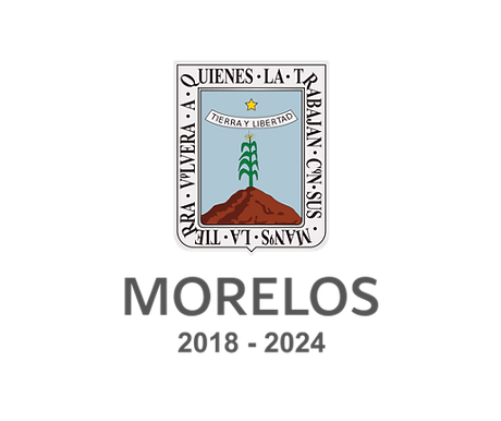 morelos escudo.png
