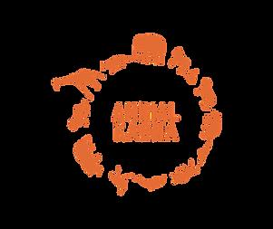 animal karma.png