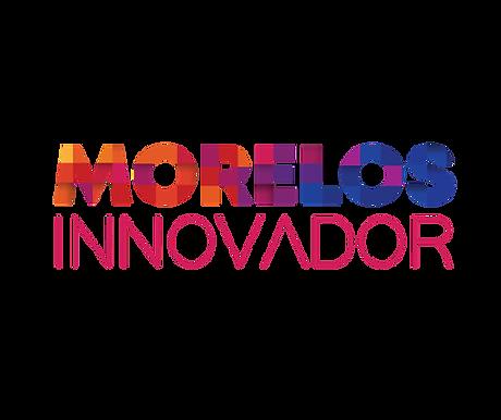 morelos innovador.png