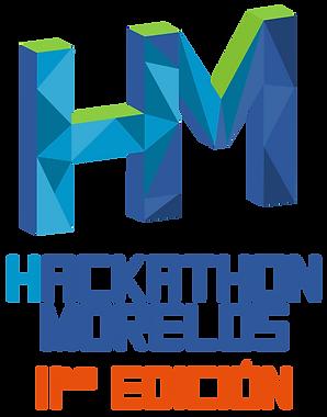 Logo Hack 11ma.png