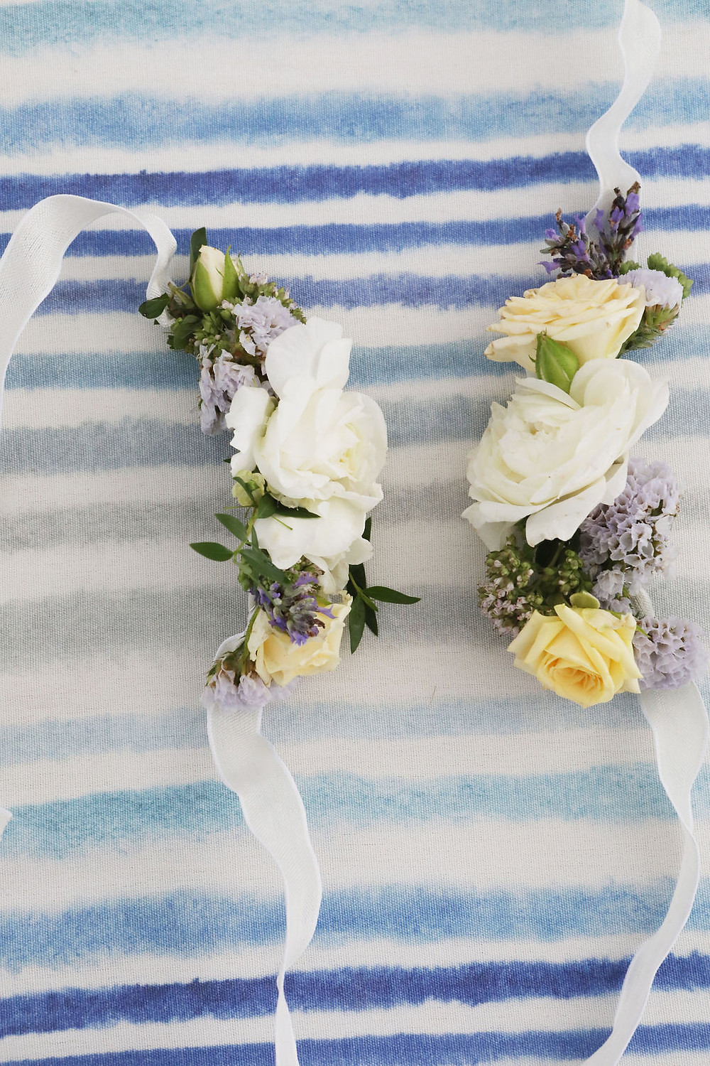 Corsage Our Italian Fairytale | Best Amalfi Coast Destination Wedding Planner