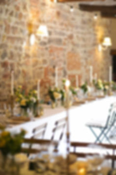 Destination Wedding Planner Tuscany.jpg
