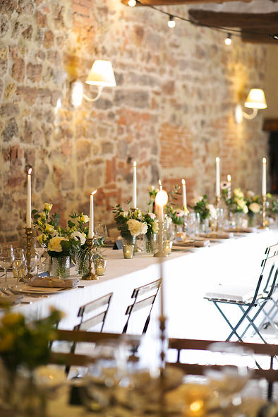 Destination Wedding Planner Tuscany.jpg