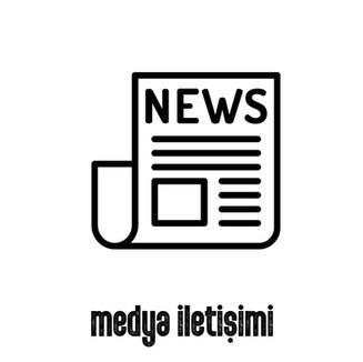 kurumsal medya iletişimi