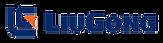 Liugong-logo-trans.png