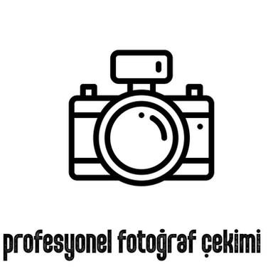 profesyonel fotoğraf çekimi